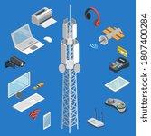 Wireless Technology....