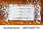 abstract background of brush...   Shutterstock . vector #1807660774