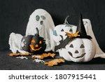 Happy Halloween Holiday....