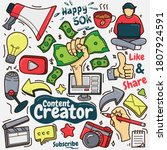 Illustration Graphic Vector Of...