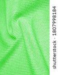 Background Texture  Pattern...
