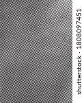 retro grunge texture template... | Shutterstock .eps vector #1808097451