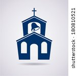 america,architecture,art,background,bell,blue,building,catholic,chapel,christian,christianity,church,clipart,color,country