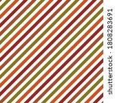 Oblique Lines Stripes Grunge...