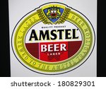 january 27  2014   berlin  the... | Shutterstock . vector #180829301