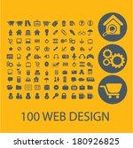 web  office  internet  design ...