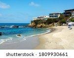 Laguna Beach  Ca   Usa   09 02...