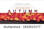 Autumn Gift Promotion Coupon...