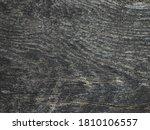 embossed texture of the brown... | Shutterstock . vector #1810106557
