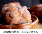 Exquisite Traditional Pan De...