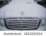 Munich  Germany   December 13  ...