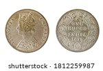 The Beautiful Antique Coinage...