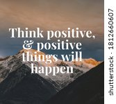 Motivational Quotes For Happy...