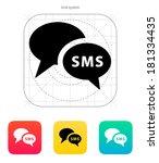 phone dialogue icon.