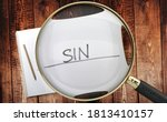 Study  Learn And Explore Sin  ...