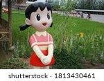 Chachoengsao  thailand   august ...