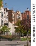 Ramon Aramon I Serra Gardens Of ...