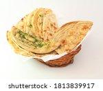 Tandoori Roti Or Naan  Missi...