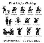 First Aid Emergency Treatment...