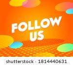 follow us for marketing design. ...
