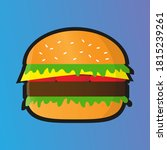 Pictures About Hamburger. Can...