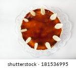 cake | Shutterstock . vector #181536995