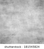grunge background with space... | Shutterstock . vector #181545824