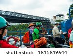 Ho Chi Minh City  Vietnam   12...
