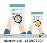 Search 200 United Arab Emirates ...