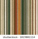 Seamless Print Pattern Design...
