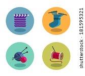 activity,and,art,basket,bobbin,cardigan,colored,craft,creative,creativity,crochet,decorative,detail,fashion,hand