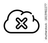 Failed Access Cloud Storage...