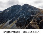 Pachola Hill  Western Tatras ...
