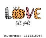 draw vector illustration... | Shutterstock .eps vector #1816315064
