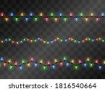 vector illustration of a light...   Shutterstock .eps vector #1816540664