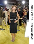Small photo of Erika Christensen at THE SIMPSON'S MOVIE Premi ere, The Mann Bruin and Village Theaters, Los Angeles, CA, July 24, 2007