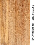 brown wood texture with natural ... | Shutterstock . vector #181696151