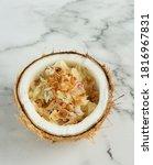Fresh Thai Pomelo Salad With...