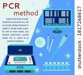 Laboratory Equipment  Pcr...