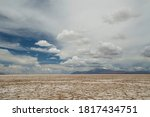 Mineral Resources. View Of The...