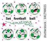 raiva,animação,animação,desenhos animados,coleção,expressão,facial,sentimentos,futebol,rindo,pintura,tímido,futebol,pensamento,traços
