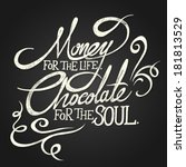 art,background,beige,black,blackboard,business,chalkboard,chocolate,dark,delicious,dessert,drawing,drawn,dream,dreamer