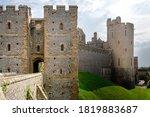 Arundel Castle  West Sussex....