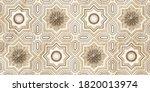 Colourful Vintage Ceramic Tiles ...