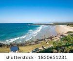 Gold Coast  Queensland  ...