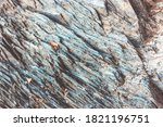 stones texture and background.... | Shutterstock . vector #1821196751