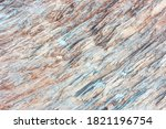 stones texture and background.... | Shutterstock . vector #1821196754