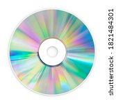 Cd Compact Disk  Dvd  Blu Ray ...
