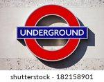 london  uk   march 15th 2014 ... | Shutterstock . vector #182158901
