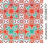 Mexican Vintage Talavera Tiles...